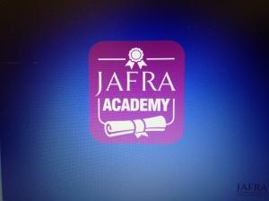 jafra academy